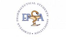 Pharmaziestudierende der EPSA fordern, dass EU-Apotheker impfen dürfen. (Bild: Bilderbox; Logo: EPSA)