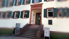 Das Landgericht Mosbach hat erneut über einen Antrag auf einstweilige Verfügung des Landesapothekerverbands Baden-Württemberg befunden. (Foto: DAZ.online)