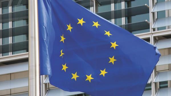VdPP lehnt Pläne zur EU-Nutzenbewertung ab
