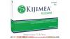 Reizthema für Noweda: Die Vermarktungsmethoden von PharmaFGP. (Quelle: Kijimea.de)