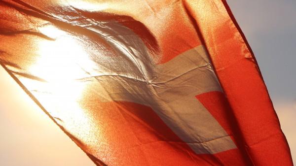 Kommt eine Corona-Impfpflicht in der Schweiz?