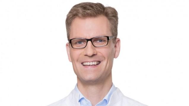 Heinrich Meyer – ist er künftig Mitinhaber der Versandapotheke Sanicare? (Foto: Sanicare)