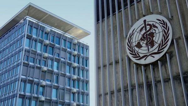 Was ist dran an der WHO-Kritik?