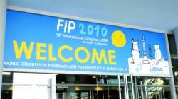 D3510_ck_ak_FIP_welcome.jpg