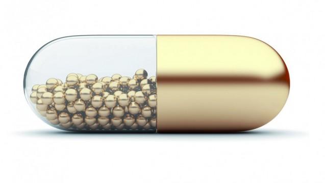 Hochpreisige Arzneimittel nehmen in der Versorgung zu - welche Folgen hat dies für Apotheken? (Foto: Aleksandr Bedrin/Fotolia)