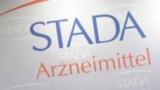 Der Pharmakonzern Stada aus Bad Vilbel will nach der Übernahme durch Finanzinvestoren im Jahr 2017 nun kräftig wachsen und neue Mitarbeiter einstellen. (Foto: Imago)