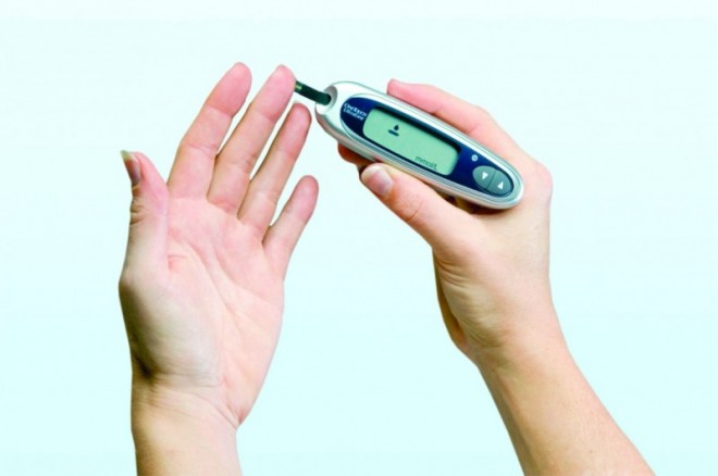 D332011_ls_diabetes.jpg
