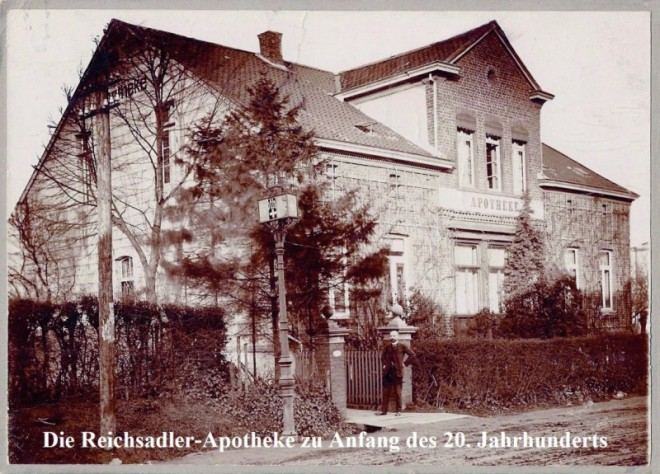 Bild 184193: D502014_ba_apo_Reichsadler