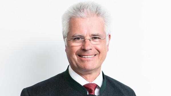 Bundesapothekerkammer begrüßt Bund-Länder-Beschluss