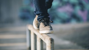 Schritt für Schritt ausschleichen