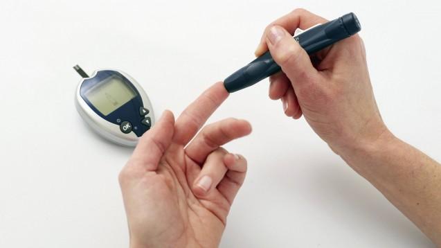 Eine aktuelle Untersuchung konnte nach Angaben des Deutschen Diabetes-Zentrums Unterschiede bei den Indikatoren der Entzündung zwischen neuen Diabetes-Subgruppen identifizieren. (c / Foto: IMAGO / Westend61)