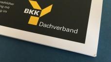 Stellungnahme zum Rx-Versandverbot: Aus Sicht des BKK-Dachverbandes muss das derzeitige Apothekenhonorar komplett umgestellt werden. Grundsätzlich wollen die BKKen mehr Wettbewerb im Apothekenmarkt. (Foto: DAZ.online)