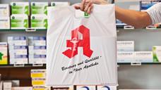 Arzneimittelsicherheit aus der Apotheke - denn von dort wurde der Magel bei Inegy gemeldet.(Foto: ABDA)