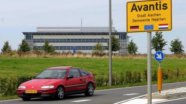 Kurzer Prozess: DocMorris jetzt auf deutschem Staatsgebiet