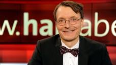 Hält nichts vom Dialog: SPD-Politiker Karl Lauterbach hätte bei den Preisen neuer Arzneimittel knallhart eingegriffen. (Foto: SPD)