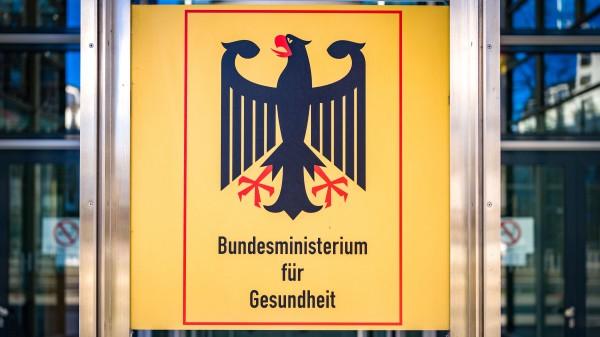 Bund schlägt zwei Gratis-Schnelltests pro Woche für alle vor