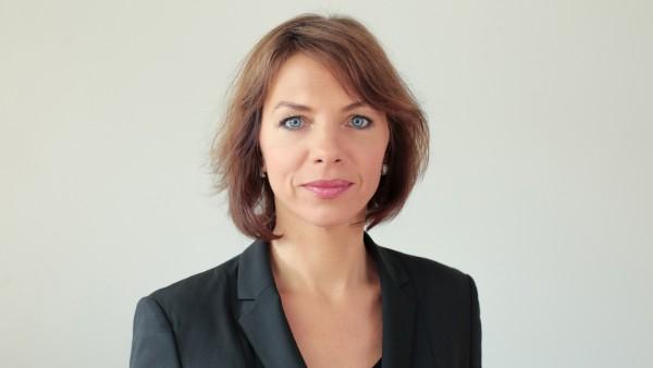 Brandenburger Arzneimittelaufsicht soll bis Ende des Jahres aufgestockt sein
