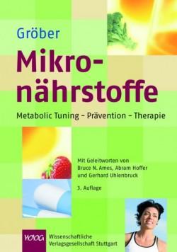 D4610_mikro_cae_Groeber.jpg
