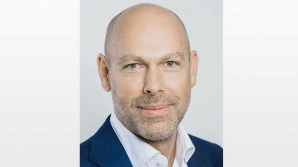 Ex-Gehe-Chef Schreiner wechselt zu Noventi