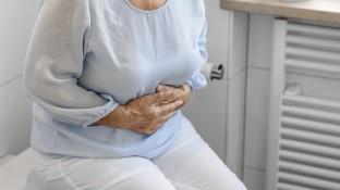 Hilfe bei Chemotherapie-induzierter Diarrhö