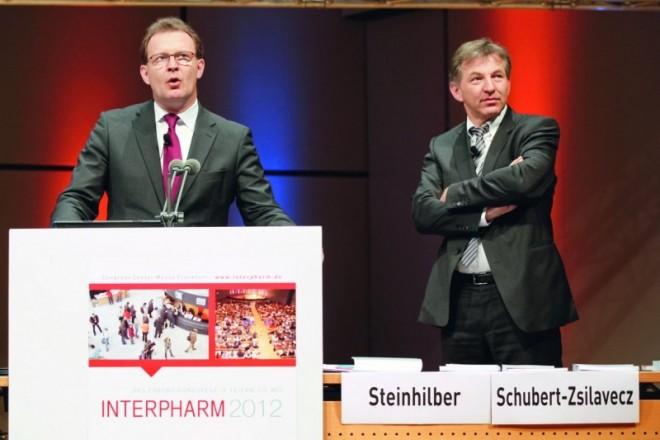 D1212_ck_IP_Schubert_Stein.jpg