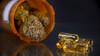 Um eine bessere Beurteilung über den Nutzen von Cannabis bei chronischem Schmerz (Tumor- und Nicht-Tumorpatienten) zu erlangen, hat eine Arbeitsgruppe einen systematischen Review mit Metaanalyse durchgeführt. (c / Foto: roxxyphotos / AdobeStock)