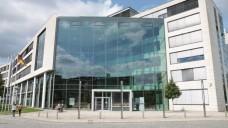 Im BfArM in Bonn traf man sich heute zum ersten Lieferengpässe-Jour-Fixe. (Foto: Sket)