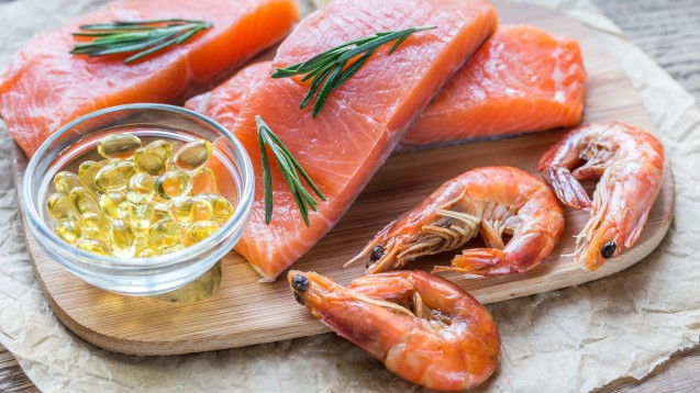 Pillen zur Gewichtsreduktion und Cholesterin