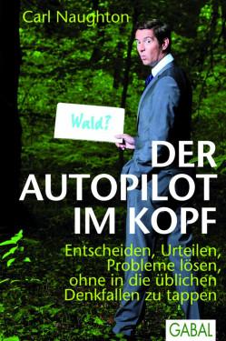 D3312_wt_li_Buchtipp Autop.jpg