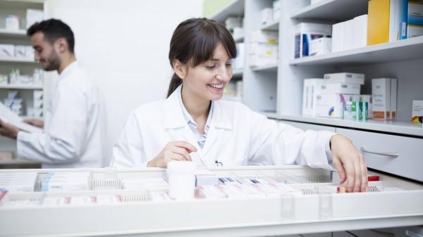 Gesundheitsexperten der Länder wollen Vermittlungsausschuss zur PTA-Reform