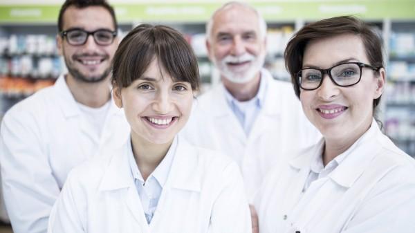 Wie Apothekenleiter Ihr Team durch die Coronakrise führen