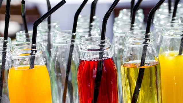 Kann man mit Nährstoffdrinks das Fortschreiten von Alzheimer verhindern? (Foto:Kirill Gorlov / stock.adobe.com)