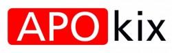D472010_ak_apokix-logo.jpg