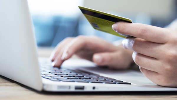 Amazon bald stärker als klassische Online-Apotheken?
