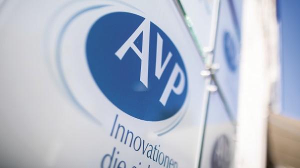Bundesregierung will Folgen der AvP-Pleite beobachten