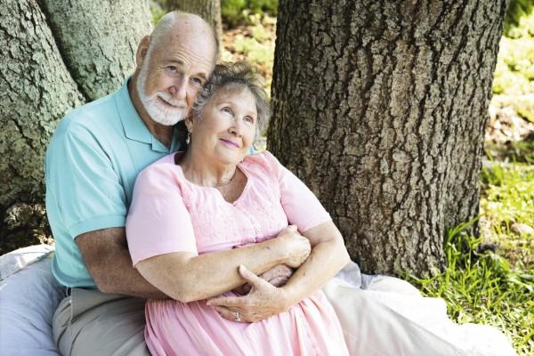 Therapietreue im Alter verbessern