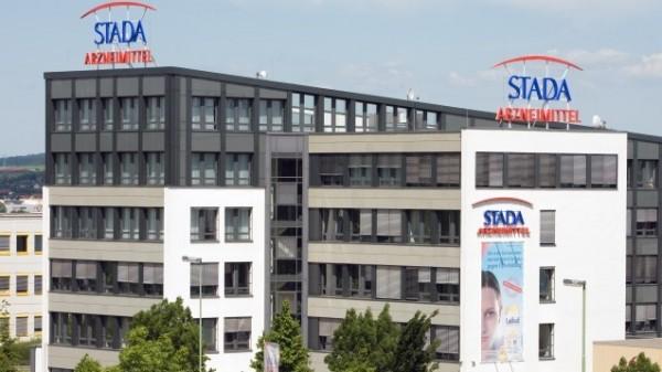 AOC lehnt Stada-Vorschläge überwiegend ab