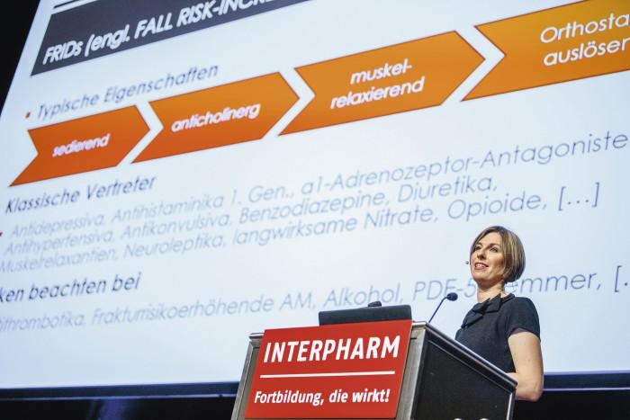 Gabapentin and metformin