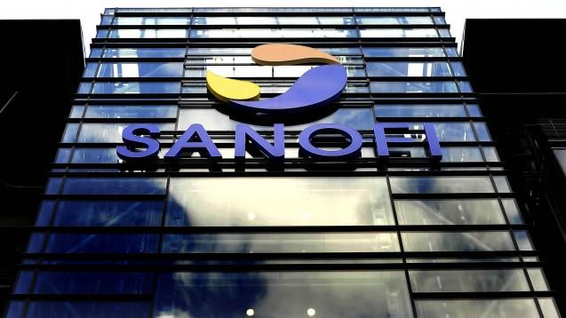 Sanofi will sich aus der Forschung bei Diabetes und Herz-Kreislauf-Erkrankungen zurückziehen. (c / Foto: imago images / PanoramiC)