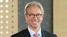 Der aktuelle Kassenärzte-Chef Andreas Gassen ist bislang der einzige Kandidat für den Topposten. (Foto: axentis.de)