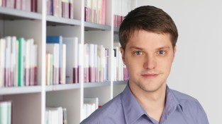 Mathias Schneider (ms)