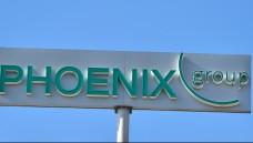 Die Mannheimer Phoenix Group will ihre Marktposition stärken und das Portfolio ausbauen. Deutschen Apothekern ist sie vor allem als Großhändler bekannt. (Foto: dpa)