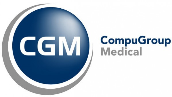 CompuGroup weiter auf Wachstumskurs