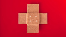 System in Gefahr? Die Einführung eines Referenzpreissystems für Arzneimittel in der Schweiz gefährdet nach Meinung vieler die Versorgung. ( r / Foto: D.Gruber / stock.adobe.com)