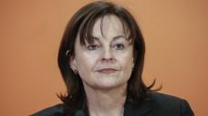 Marlene Mortler fordert höhere Preise für alkoholische Getränke. (Foto: imago)