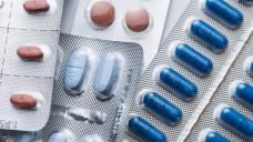 Insgesamt 21 Antidepressiva wurden in der Meta-Analyse untersucht. (Foto: rcfotostock                                      / stock.adobe.com)