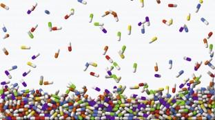Die Kapsel – eine einfache Arzneiform?