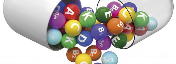 Vitamin-B12-Mangel oft unterschätzt