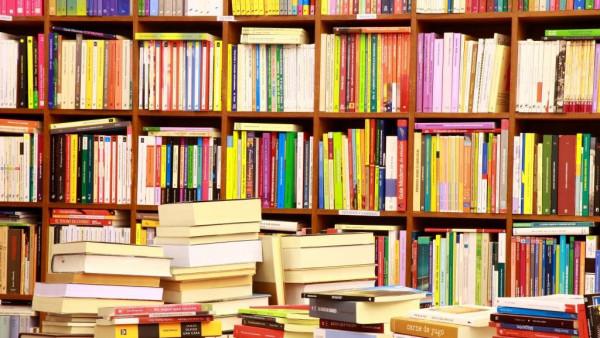 Wenn ihr für den Buchhandel kämpft, dann kämpft auch für die Apotheken!