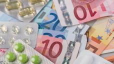 Schon seit drei Jahren geht das Wachstum der Arzneimittelpreise zurück (Foto:StudioLaMagica  /stock.adobe.com)